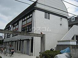 行田駅 2.8万円