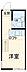 間取り,ワンルーム,面積12.5m2,賃料4.1万円,JR横須賀線 衣笠駅 徒歩12分,,神奈川県横須賀市佐野町5丁目
