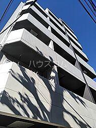 西武新宿線 都立家政駅 徒歩7分の賃貸マンション