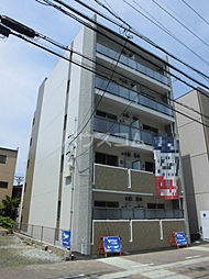 AXIS片羽町