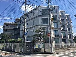JR京浜東北・根岸線 大宮駅 徒歩18分の賃貸マンション