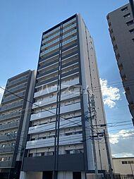 名古屋市営東山線 高畑駅 徒歩3分の賃貸マンション