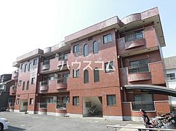 斉藤第1マンション