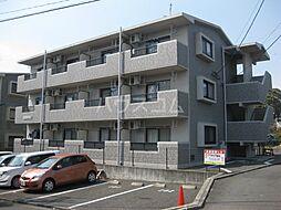 JR東海道本線 静岡駅 バス30分 片山前下車 徒歩2分の賃貸マンション