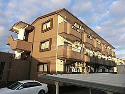 JR東海道本線 東静岡駅 バス10分 本覚寺入口下車 徒歩1分の賃貸マンション