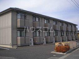 リビングタウン豊田桝塚