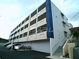 市民 体育館 那覇 那覇市公式ホームページ