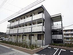 愛知高速東部丘陵線 杁ヶ池公園駅 徒歩19分の賃貸マンション