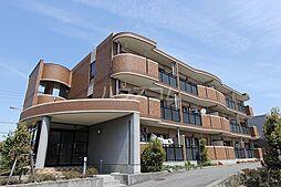 名古屋市営東山線 一社駅 徒歩10分の賃貸マンション