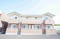 JR東北本線 久喜駅 徒歩14分の賃貸アパート