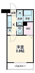 JR東海道本線 三河安城駅 徒歩11分の賃貸アパート