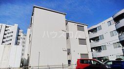 Hikari Place