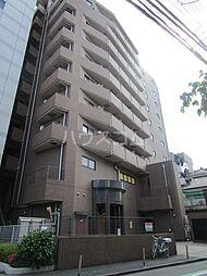 第7千代鶴ビル