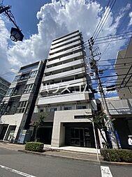 JR中央線 立川駅 徒歩6分の賃貸マンション