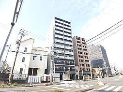 S-RESIDENCE熱田