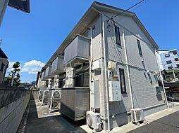 CASA芝塚MT