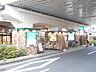 周辺,2DK,面積42.23m2,賃料13.7万円,JR中央線 西荻窪駅 徒歩6分,,東京都杉並区西荻北5丁目2-17