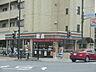 周辺,1LDK,面積37.53m2,賃料9.3万円,JR埼京線 武蔵浦和駅 徒歩2分,JR埼京線 中浦和駅 徒歩14分,埼玉県さいたま市南区別所6丁目