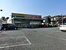 周辺,ワンルーム,面積16.5m2,賃料2.2万円,西武池袋線 入間市駅 徒歩15分,,埼玉県入間市鍵山2丁目