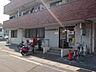 周辺,2DK,面積40.59m2,賃料5.4万円,JR総武線 本八幡駅 徒歩28分,,千葉県市川市曽谷3丁目