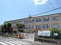 【小学校】京都...