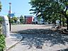 周辺,2K,面積34.7m2,賃料4.9万円,JR東海道本線 平塚駅 徒歩19分,,神奈川県平塚市中堂