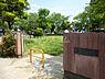 周辺,2DK,面積28.6m2,賃料5.8万円,東京メトロ東西線 行徳駅 徒歩15分,,千葉県市川市宝2丁目