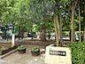 周辺,3DK,面積58.8m2,賃料9.6万円,JR総武線 新小岩駅 徒歩12分,,東京都葛飾区西新小岩4丁目8-22