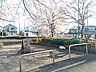 周辺,1K,面積28.81m2,賃料6.3万円,相鉄本線 相模大塚駅 徒歩3分,,神奈川県大和市桜森2丁目