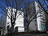 周辺,1K,面積23m2,賃料7.4万円,JR中央線 武蔵境駅 徒歩2分,,東京都武蔵野市境2丁目