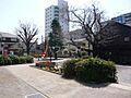 【公園】野沢二...