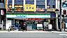 周辺,2LDK,面積62.5m2,賃料16.3万円,西武新宿線 下井草駅 徒歩8分,,東京都杉並区下井草3丁目