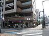 周辺,3DK,面積58.38m2,賃料10.3万円,JR総武線 小岩駅 徒歩24分,,東京都葛飾区奥戸5丁目