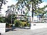 周辺,1K,面積20m2,賃料3.7万円,東急田園都市線 中央林間駅 徒歩10分,小田急江ノ島線 中央林間駅 徒歩11分,神奈川県大和市中央林間2丁目