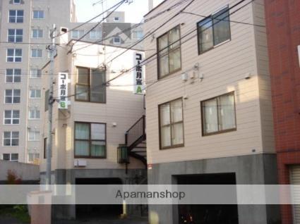 福住 小学校 ホームページ