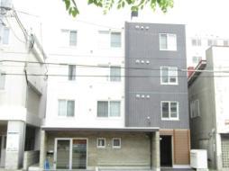 Terrace Kohaku(テラス コハク)