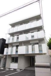 札幌市営南北線 幌平橋駅 徒歩9分の賃貸マンション