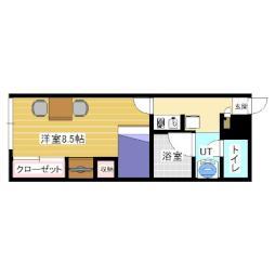 岩見沢駅 3.6万円