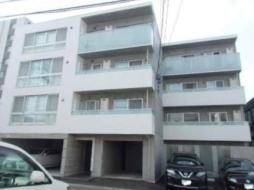 Midtown Terrace B