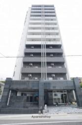 JR函館本線 南小樽駅 徒歩6分の賃貸マンション