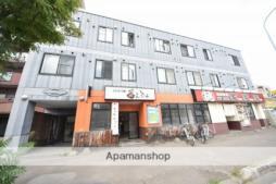 札幌市営南北線 北18条駅 徒歩5分の賃貸アパート