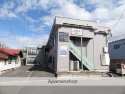 JR奥羽本線 弘前駅 徒歩10分の賃貸アパート