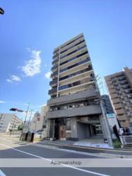 smart residence 仙台駅東