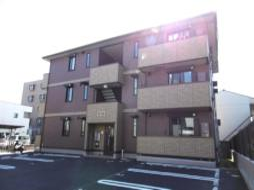 仙台市地下鉄東西線 卸町駅 徒歩13分の賃貸アパート