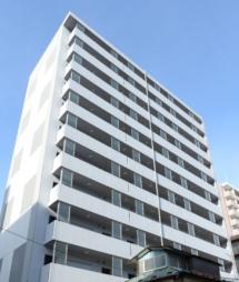 仙台市地下鉄東西線 青葉通一番町駅 徒歩5分の賃貸マンション