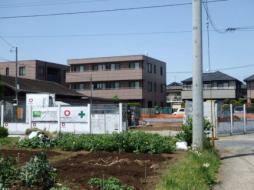 (仮)Dーroom瀬ケ崎3丁目