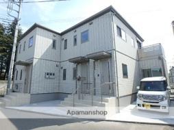 Confort Terrace (コンフォール テラス)