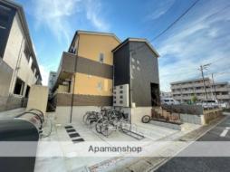 JR京葉線 舞浜駅 徒歩20分の賃貸アパート