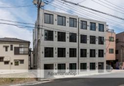東京メトロ千代田線 北千住駅 徒歩7分の賃貸マンション