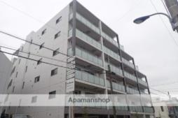 JR埼京線 浮間舟渡駅 徒歩9分の賃貸マンション